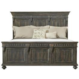 pulaski furniture kentshire