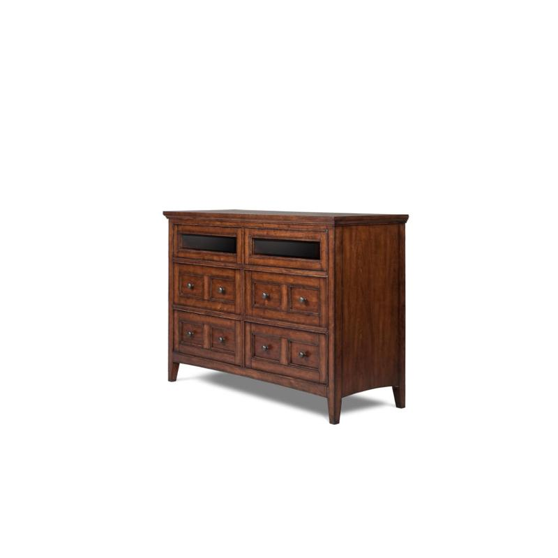 B1398 36 Magnussen Home Furniture Harrison Bedroom A Chest