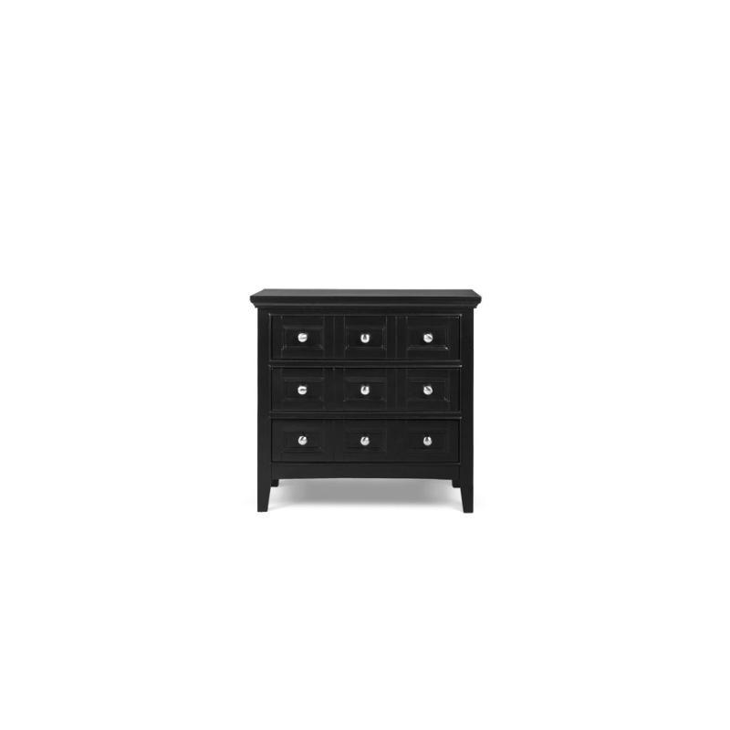 b1399 01 magnussen home furniture southampton bedroom