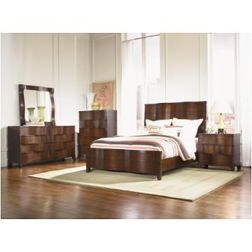b1641 54h magnussen home furniture zara bedroom queen panel bed. Black Bedroom Furniture Sets. Home Design Ideas