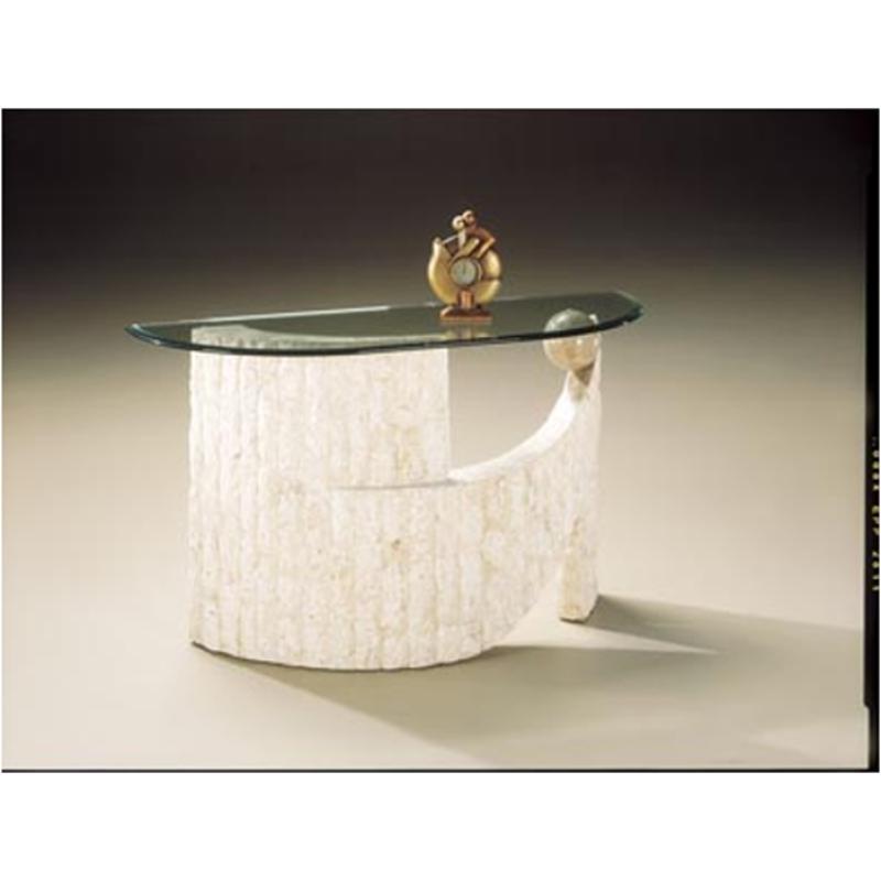58511t Magnussen Home Furniture Ponte Vedra Sofa Table