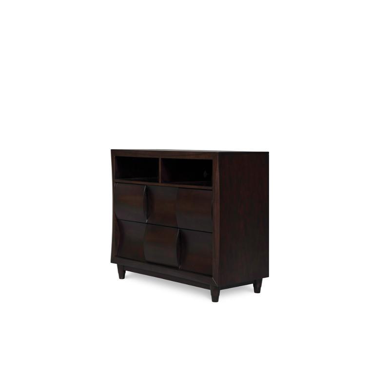 b1794 36 magnussen home furniture fuqua bedroom media chest