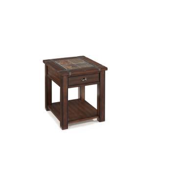 t2615 03 magnussen home furniture roanoke rectangular end