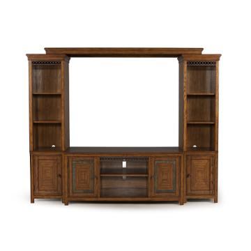 E1125-55 Magnussen Home Furniture Madison Home Entertainment ...