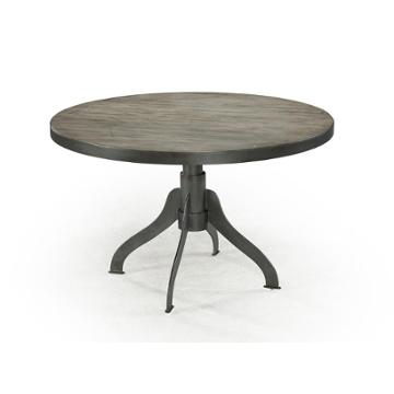 d2469 22t magnussen home furniture walton round dining table