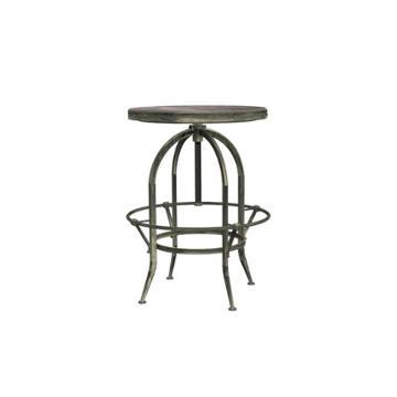 d2469 85 magnussen home furniture walton dining room