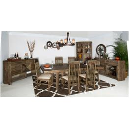 magnussen home furniture adler - Magnussen Furniture