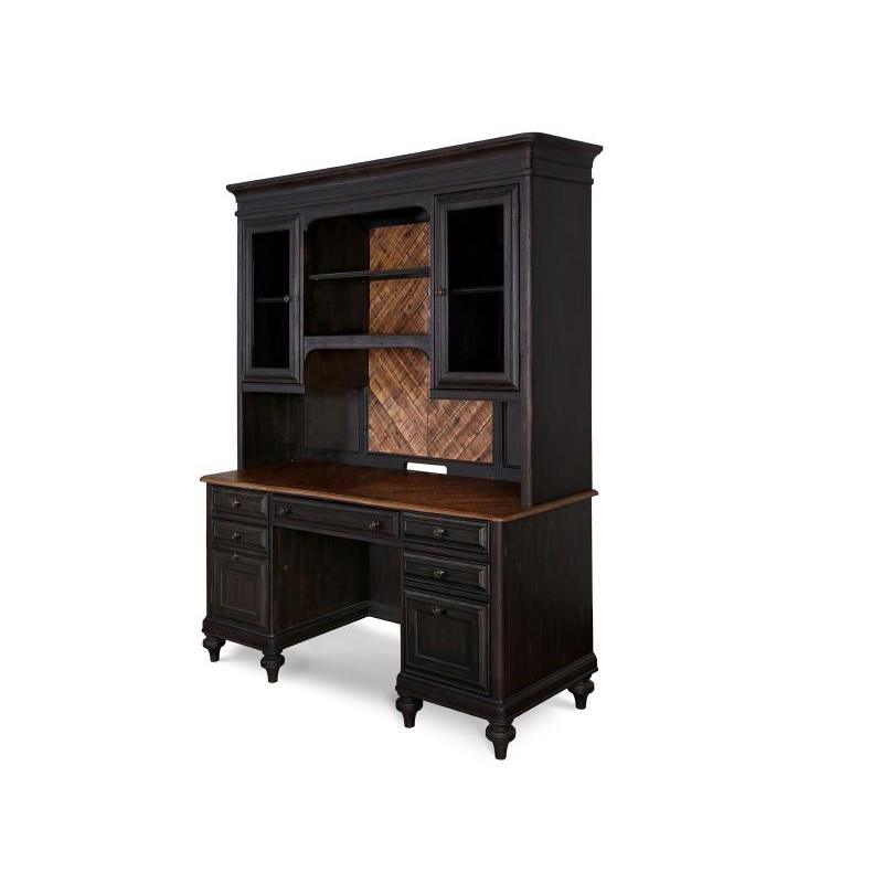 H2588 30 Magnussen Home Furniture Barnhardt Credenza