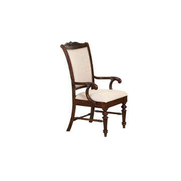 D3069-73 Magnussen Home Furniture Key West Dining Room Dining Chair