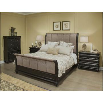 B3534 62h Magnussen Home Furniture Hyland Park Bedroom Bed. B3534 62h Magnussen Home Furniture Hyland Park Bed