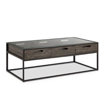 Fabulous T4034 03 Magnussen Home Furniture Claremont Rectangular End Ocoug Best Dining Table And Chair Ideas Images Ocougorg