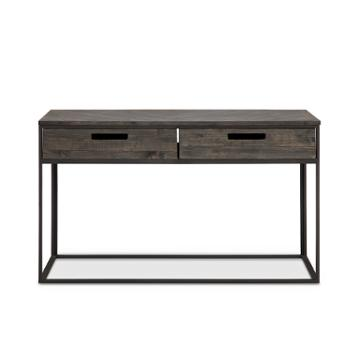 Enjoyable T4034 03 Magnussen Home Furniture Claremont Rectangular End Ocoug Best Dining Table And Chair Ideas Images Ocougorg