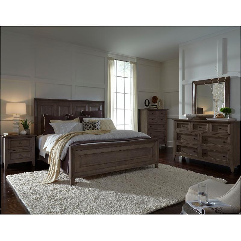 magnussen bedroom furniture. B3744 64h Magnussen Home Furniture Talbot Bedroom Bed Eastern King Panel