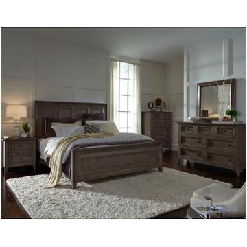 B3744 64h Magnussen Home Furniture Talbot Eastern King Panel Bed