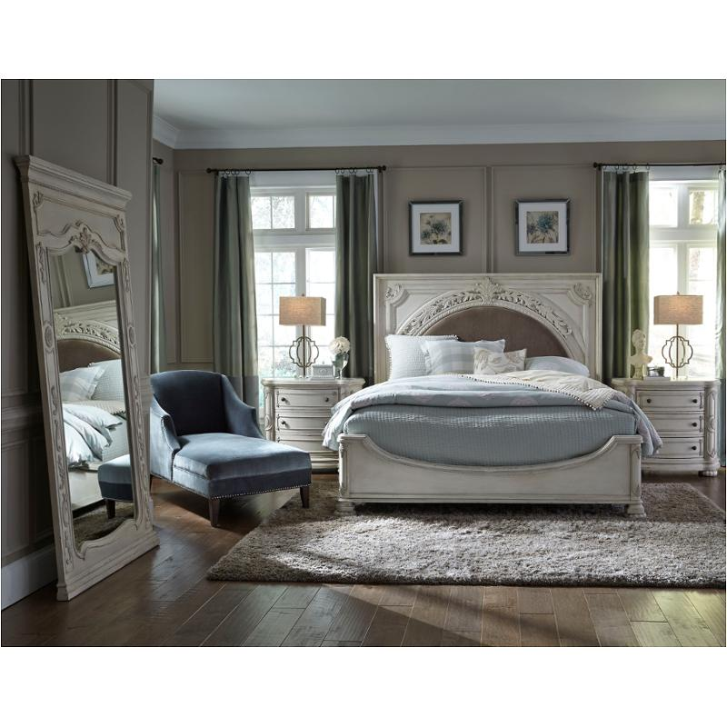 B3787-64h Magnussen Home Furniture Davenport Bed