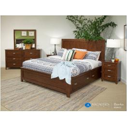 Discount Magnussen Home Furniture Collections On Sale