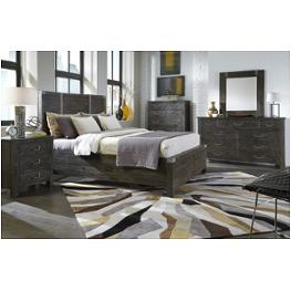 Featured Magnussen Home Furniture Collections