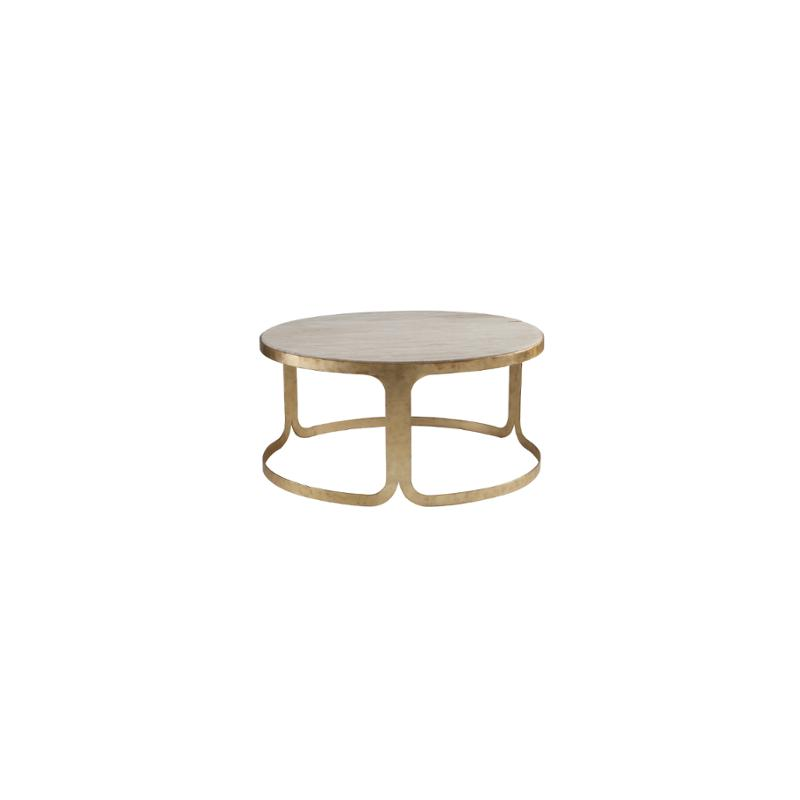 Dt 9002 45 Magnussen Home Furniture Bennett Living Room Cocktail Table