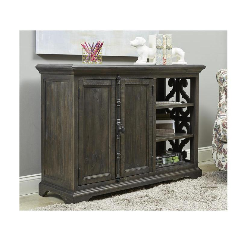 Incredible H2491 42 Magnussen Home Furniture Bellamy Printers Stand Pdpeps Interior Chair Design Pdpepsorg