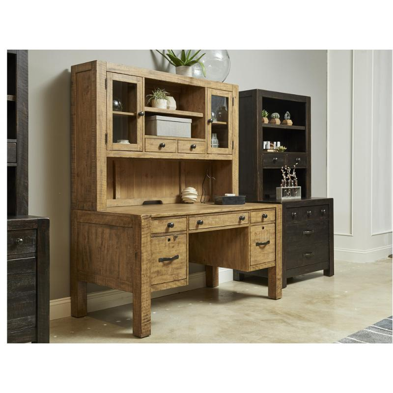 Magnussen Home Office Furniture Hum Home Review
