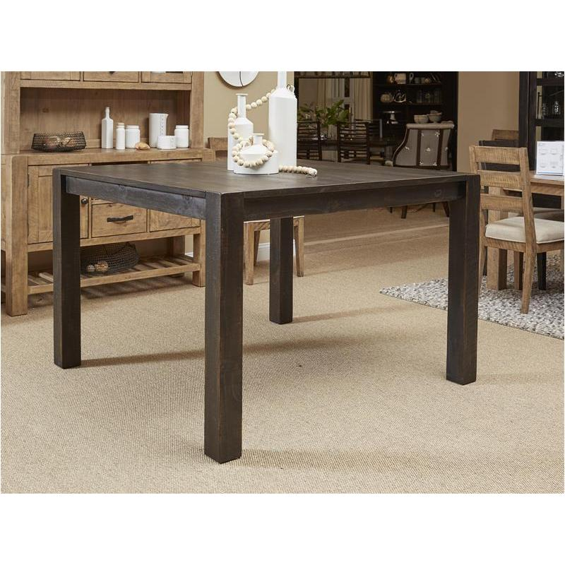 D4097 46 Magnussen Home Furniture Easton Dining Room Counter Height Table