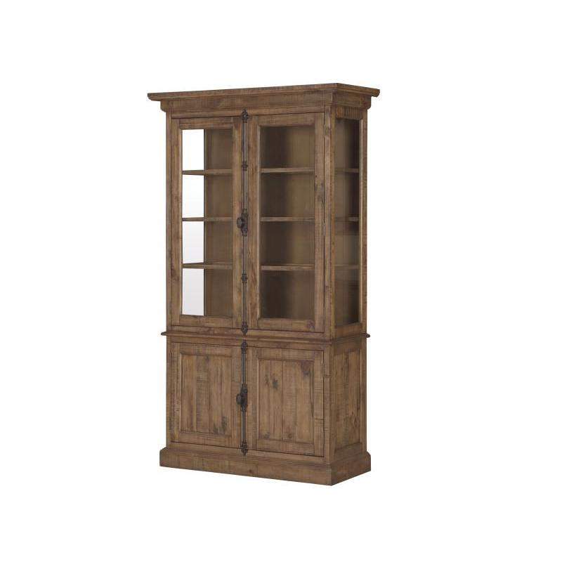 d4209 01t magnussen home furniture willoughby china cabinet