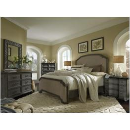 magnussen bedroom furniture. Magnussen Home Furniture Cheswick Discount Collections On Sale