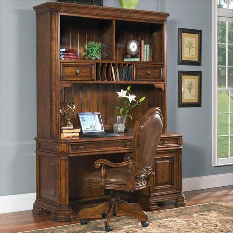 4455 921 Samuel Lawrence Furniture Madison Home Office Desk