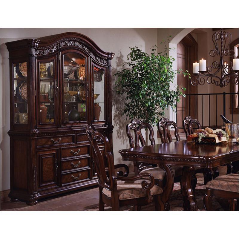 3530 141 Samuel Lawrence Furniture San Marino China