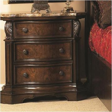 samuel lawrence furniture monticello bedroom nightstand - Samuel Lawrence Furniture