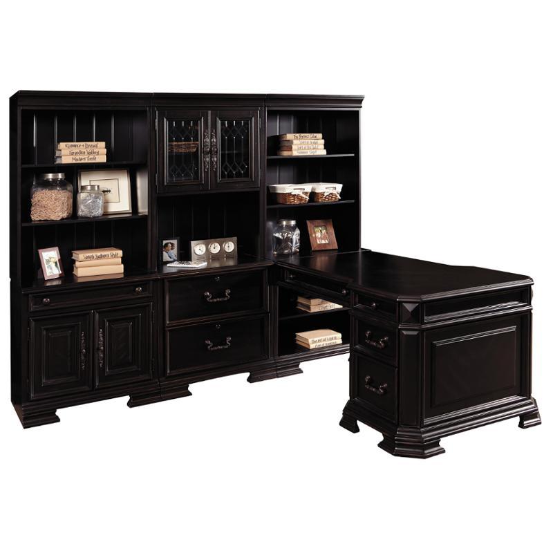 4456 922b samuel lawrence furniture lexington desk base rh homelivingfurniture com lexington ky used office furniture lexington used office furniture