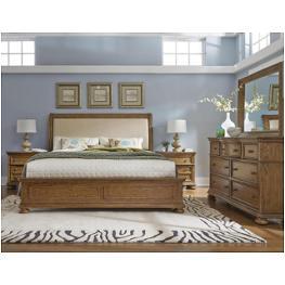 Samuel Lawrence Furniture Paxton
