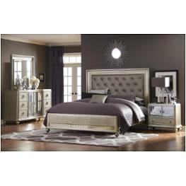 Discount Samuel Lawrence Furniture Collections On Sale