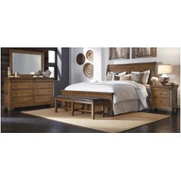 Featured Samuel Lawrence Furniture Collections