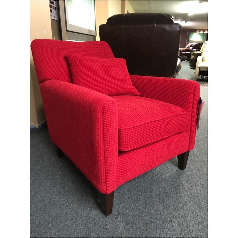 schnadig furniture adeline chairfloor sample