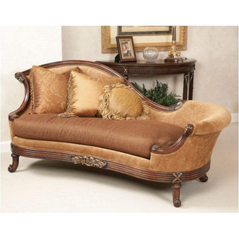 A250-089-a Schnadig Furniture Rosetti Chaise  sc 1 st  Home Living Furniture : schnadig chaise - Sectionals, Sofas & Couches