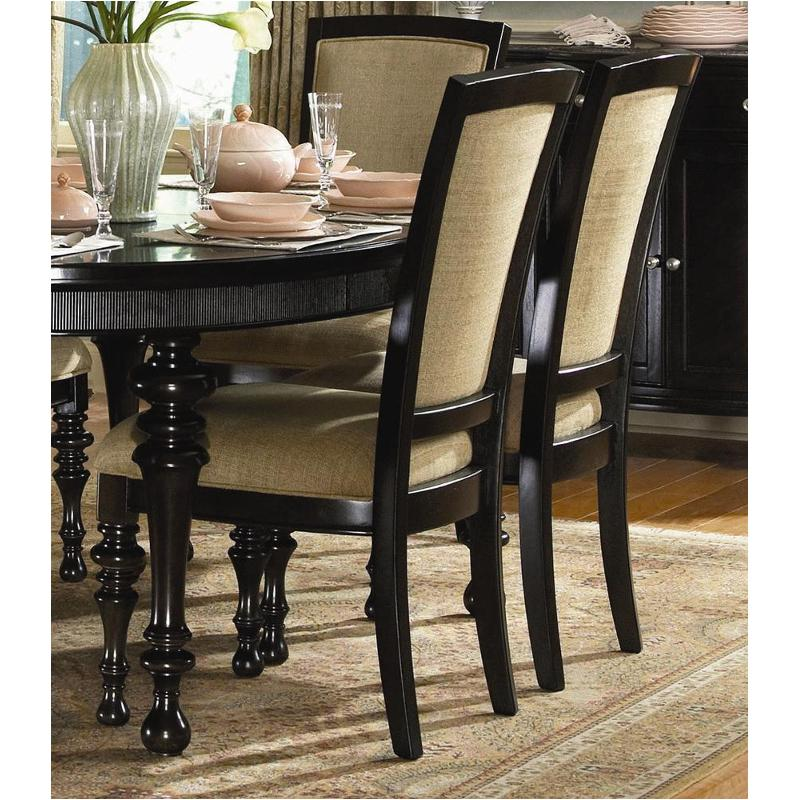 9072 163 Schnadig Furniture Kingston Dining Room Dining Chair