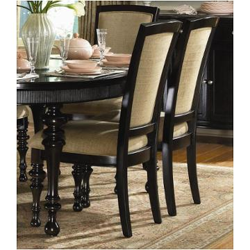 9072-163 Schnadig Furniture Kingston Dining Room Side Chair