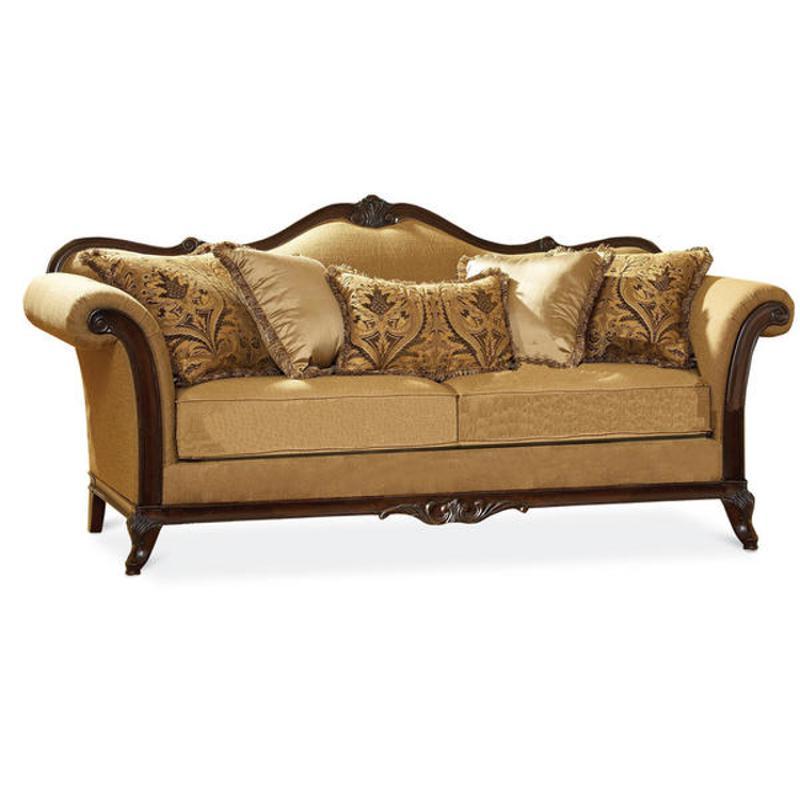 8920 080 A Schnadig Furniture Marisol Living Room Loveseat
