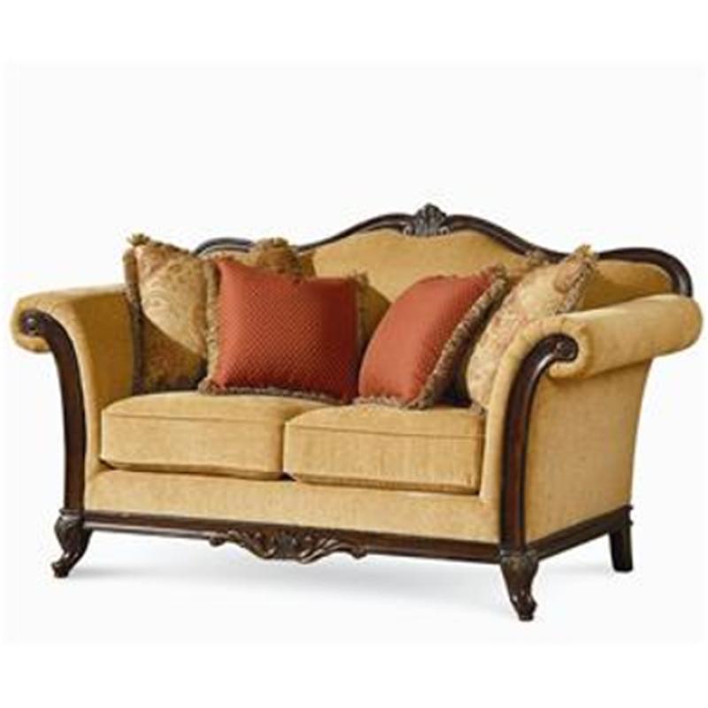 Perfect 8920 080 C Schnadig Furniture Marisol Living Room Loveseat