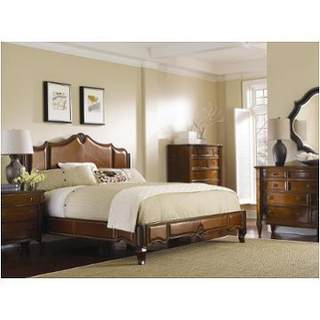 8503 364 schnadig furniture american kaleidoscope bedroom bed - Fruitwood Bedroom Furniture