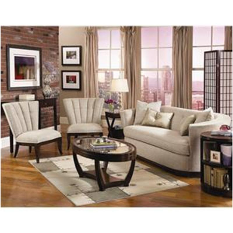 8450 082 A Schnadig Furniture Ava Living Room Sofa
