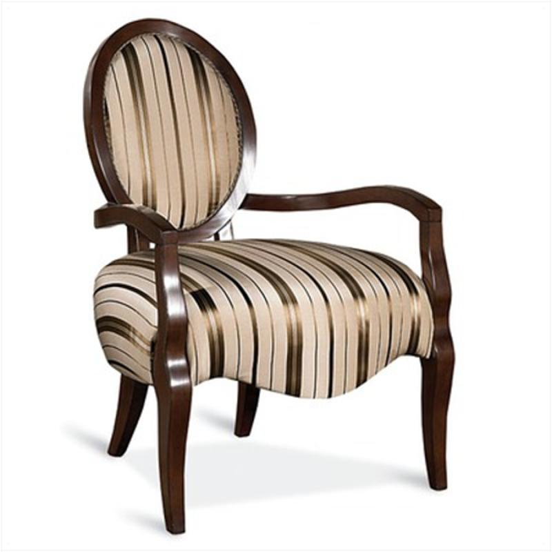 9090 004 B Schnadig Furniture Classic Elegance Living Room Living Room Chair