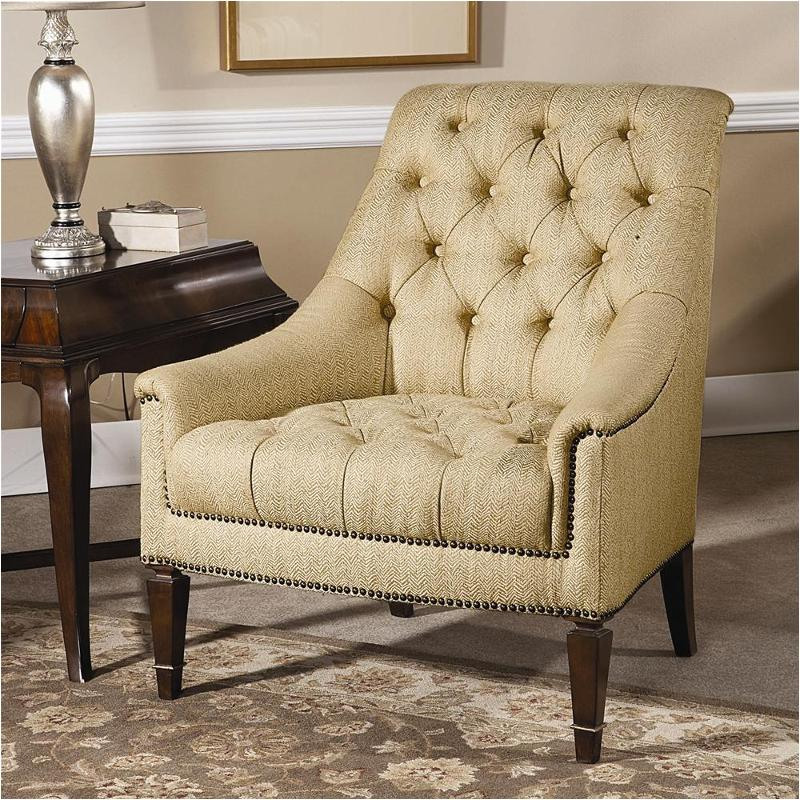 Tufted Living Room Chairs Living Room Tufted Living Room Chairs Accent Chairs Natural Wood