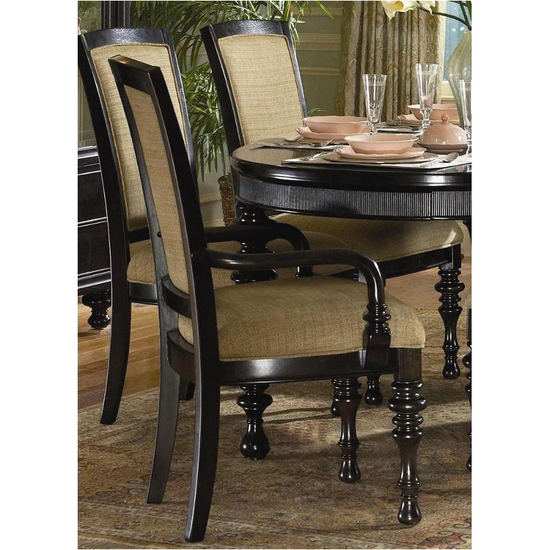 9072 158 Schnadig Furniture Kingston Dining Room Chair