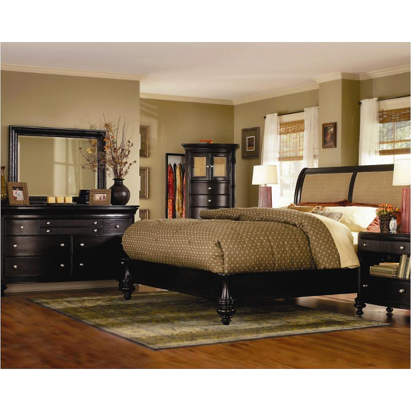 Pleasant 9073 360 Schnadig Furniture Kingston King Bed With Fabric Inzonedesignstudio Interior Chair Design Inzonedesignstudiocom
