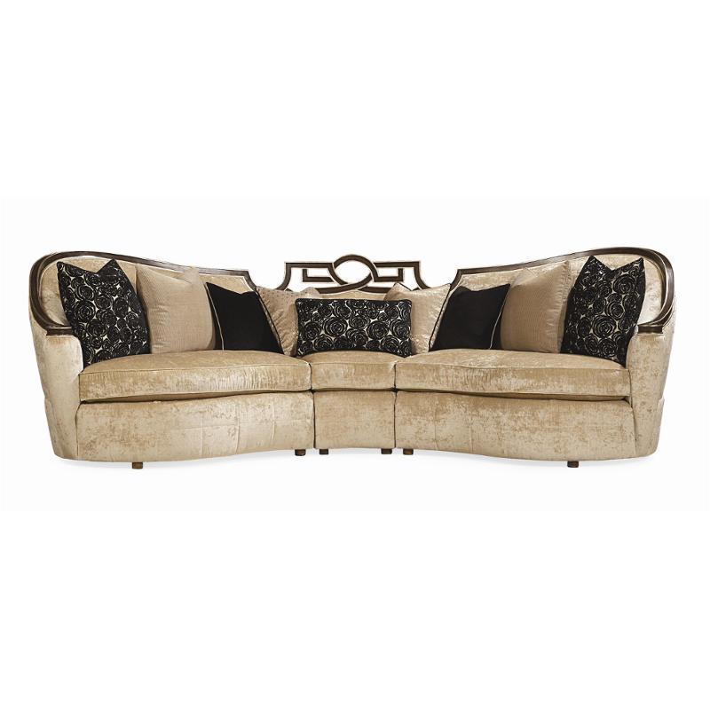 a430007a schnadig furniture adeline left arm facing