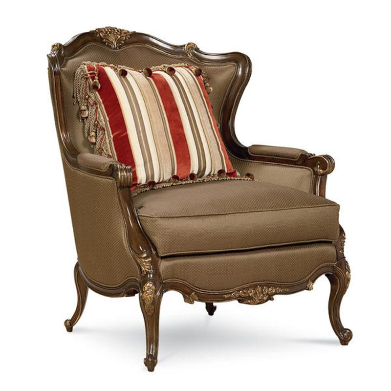 Captivating Home Living Furniture