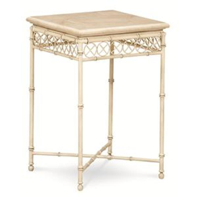 xoxo furniture surya xoxo trasidtab006 schnadig furniture new traditional living room end table xoxo