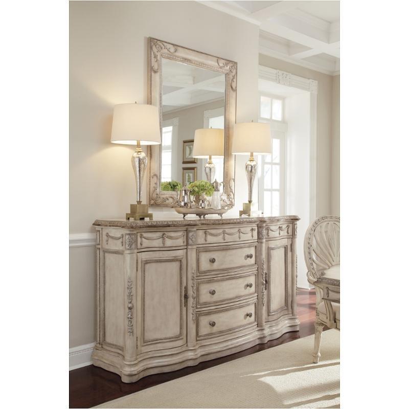 Furniture Com Coupons: 3062-220 Schnadig Furniture Empire Ii